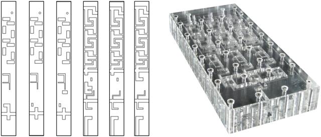 Meijer/Neerincx Figure 13