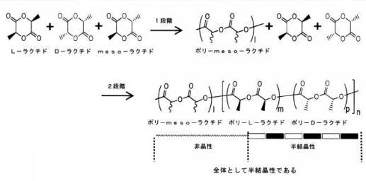 JP Patent image