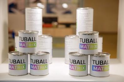 OCSiAl TUBALL CNTs.jpg